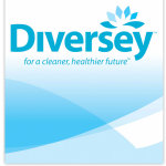 2086_diversey_preview