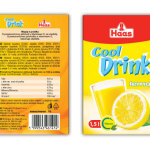 4796_cooldrink_lemon_preview